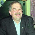 Ulrich Stracke