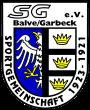 J. Schwalke / J. Wülle
