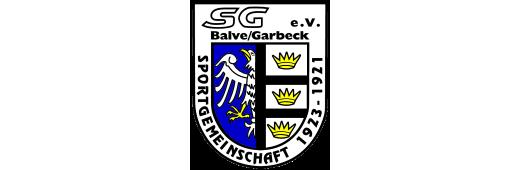 SG Balve/Garbeck 23/21 e.V.